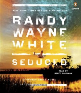 Seduced - Randy Wayne White