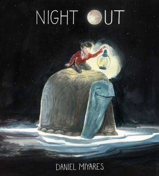 Night out - Daniel Miyares