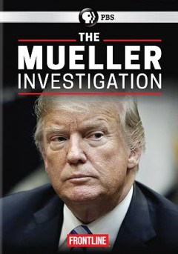 The Mueller investigation