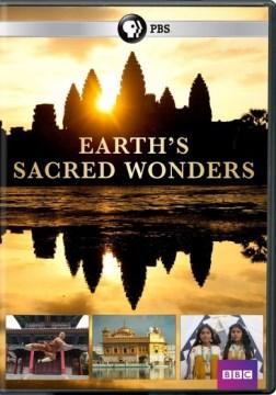 Earth's Sacred Wonders.