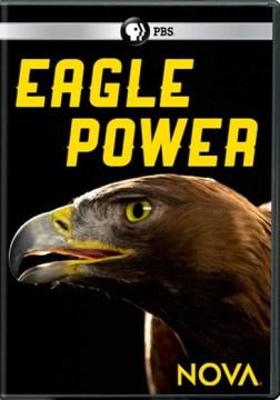 Eagle Power.