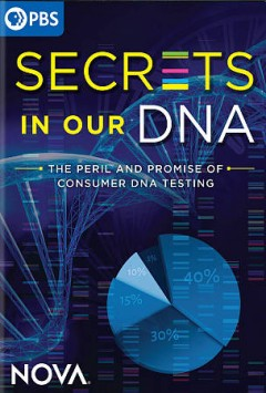 Secrets in Our Dna.
