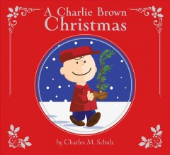 A Charlie Brown Christmas - Charles M.1922-2000 Schulz