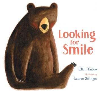 Looking for Smile - Ellen Tarlow