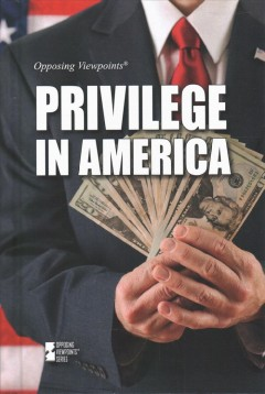 Privilege in America