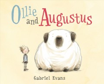 Ollie and Augustus - Gabriel Evans