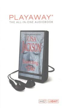 Expecting to die - Lisa Jackson