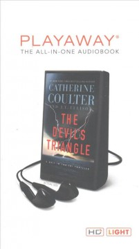 The devil's triangle - Catherine Coulter