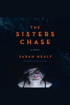 The sisters Chase : a novel - Sarah Healy
