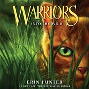Into the Wild - Erin; Andrews Hunter