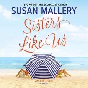 Sisters like us - Susan Mallery