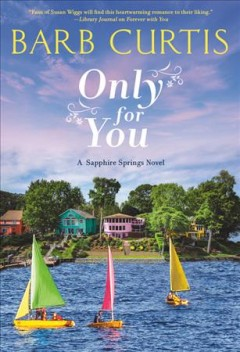 Only for You - Barb Curtis