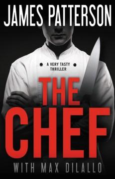 The Chef - James; DiLallo Patterson