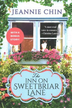 Inn on Sweetbriar Lane - Jeannie Chin