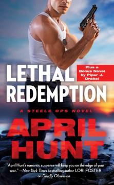 Lethal Redemption - April Hunt