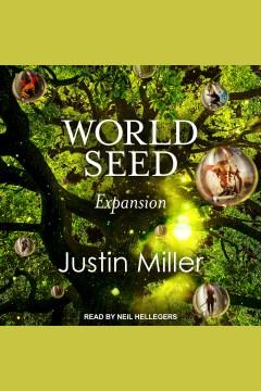 Game start - Justin Miller