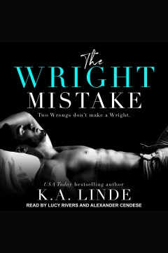 The Wright mistake - K. A Linde