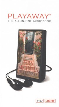 High stakes - Fern Michaels