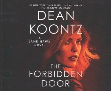 Forbidden Door - Dean R.; Rodgers Koontz