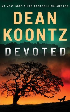 Devoted - Dean R.; Ballerini Koontz