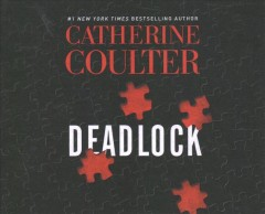 Deadlock - Catherine Coulter