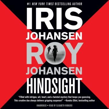 Hindsight - Iris Johansen