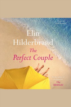 The perfect couple - Elin Hilderbrand