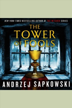 The tower of fools - Andrzej Sapkowski