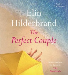 Perfect Couple - Elin Hilderbrand