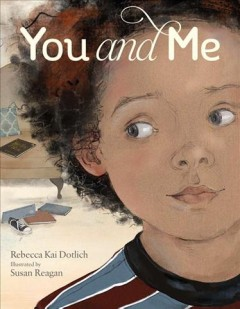 You and Me - Rebecca Kai; Reagan Dotlich