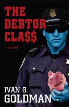 Debtor Class - Ivan G Goldman