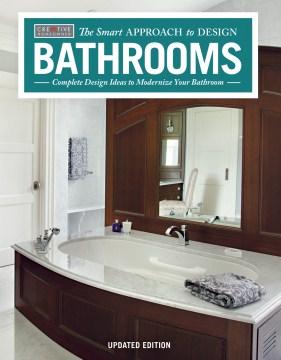 Bathrooms : Complete Design Ideas to Modernize Your Bathroom -  Creative Homeowner (COR)