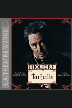Tartuffe - 1622-1673 Molière