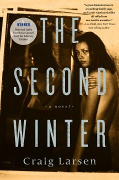 The second winter - Craig Larsen