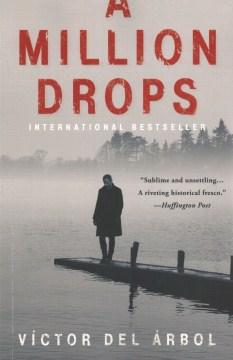 Million Drops - Victor; Dillman Del Arbol