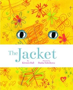 The jacket - Kirsten Hall