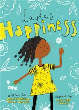 Layla's happiness - Mariahadessa Ekere Tallie