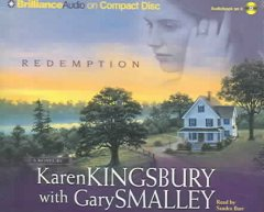 Redemption - Karen Kingsbury