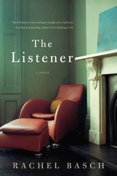 Listener - Rachel Basch