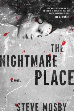 Nightmare Place - Steve Mosby