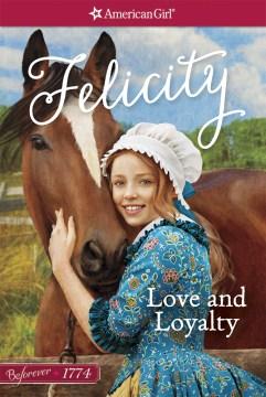 Love and Loyalty - Valerie; Kolesova Tripp