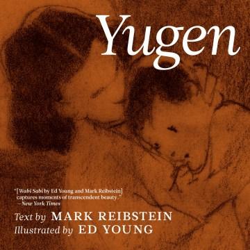 Yugen - Mark Reibstein