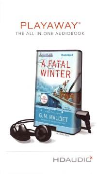 A fatal winter - G. M Malliet