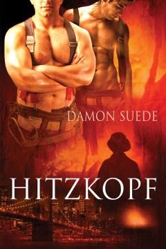 Hitzkopf - Damon Suede