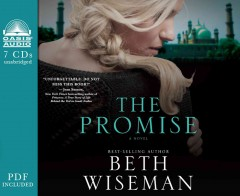 The promise - Beth Wiseman