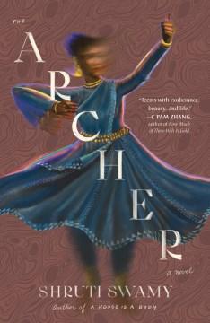 Archer - Shruti Swamy