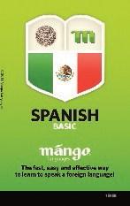 Spanish : basic
