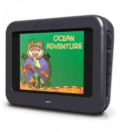 Dinosaur train : Ocean adventure.