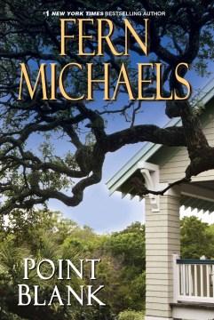 Point Blank - Fern Michaels