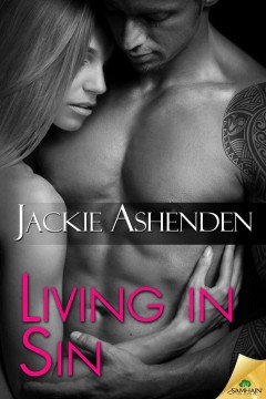 Living in sin - Jackie Ashenden